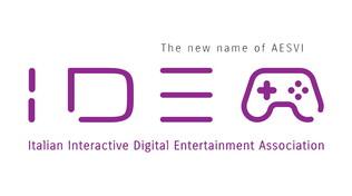 AESVI cambia faccia: il futuro dei videogiochi italiani passa da IIDEA