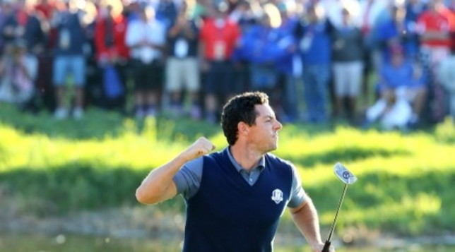 Rory McIlroy dice no (per ora) ai dollari della Premier Golf League