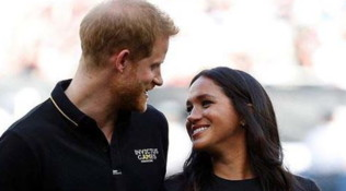 Basta Sussex Royal? Meghan e Harry postano una