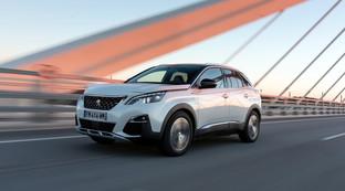 Peugeot 3008 Hybrid e Hybrid4, idee eco per tutti