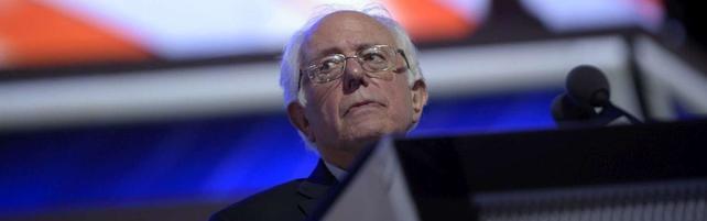 Sanders vince le primarie Dem in Nevada