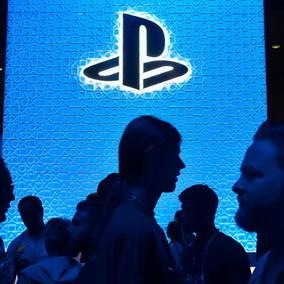 Videogiochi, eventi rinviati e produzione rallentata per il coronavirus. Slittano PS5 e Xbox Series X?