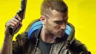 Cyberpunk 2077 arriverà su XboxSeries X, gratis per chi lo acquista su Xbox One