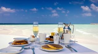 Casa: la colazione che fa iniziare bene la giornata