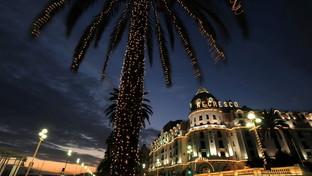 Strepitosi e lussuosi: ecco sette hotel storici