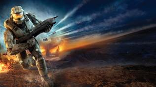 Halo 3: gli effetti sonori furono creati distruggendo una console Xbox