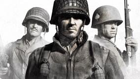 """Company of Heroes: il videogioco che omaggia """"Salvate il Soldato Ryan"""" da gustare su iPad"""