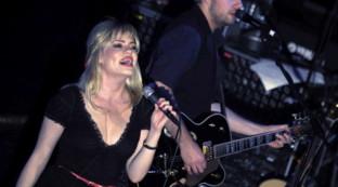 Duffy, la cantante gallese racconta perché è uscita di scena...