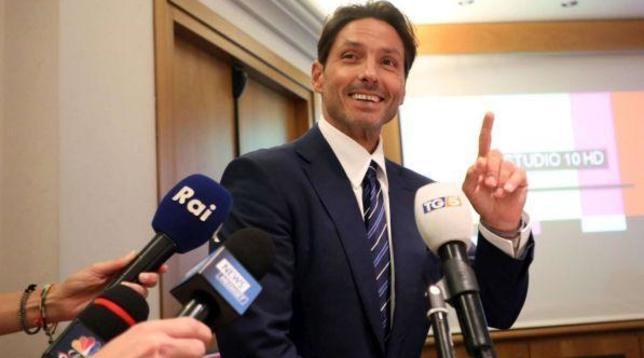 Mediaset, il tribunale di Amsterdam non blocca la nascita di Mfe