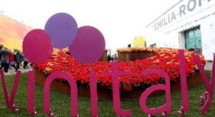 Il vino italiano non si arrende al virus: confermate le date di Vinitaly