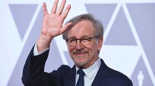 Steven Spielberg abbandona Indiana Jones: non dirigerà il quinto capitolo