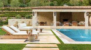 Harry e Meghan mettono gli occhi sulla villa a Malibù di Kylie Jennerda 7 milioni di dollari