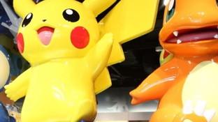 """Buon compleanno Pokémon: nel febbraio 1996 nascevano i """"mostri tascabili"""""""