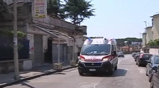 Cremona, sedicenne muore schiacciato da un trattore - Tgcom24
