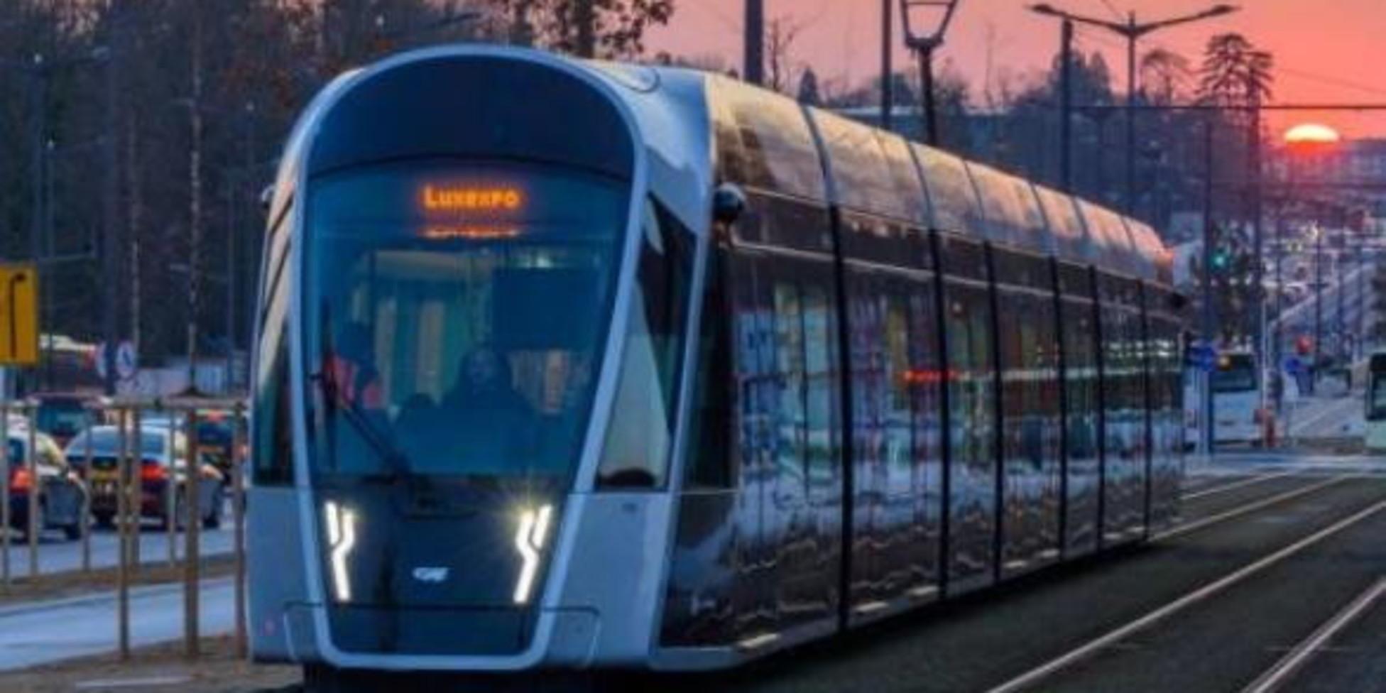 Svolta green in Lussemburgo, i trasporti diventano gratis per tutti: è il primo Paese al mondo