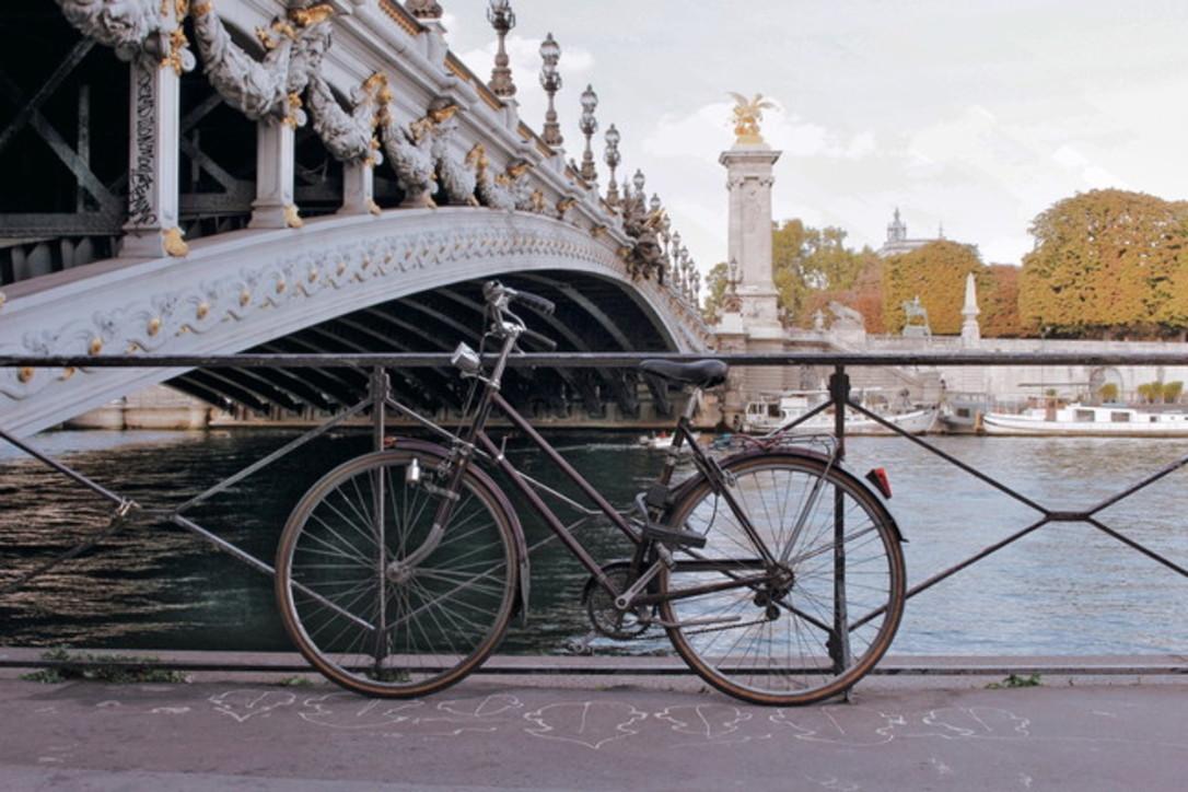 Parigi ha mille volti: eccone dieci da scoprire