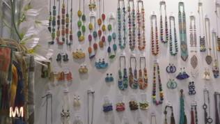 Jo Squillo: Homi Fashion & Jewels