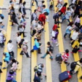 Coronavirus, mercati ad alta volatilità: perché scegliere un consulente indipendente