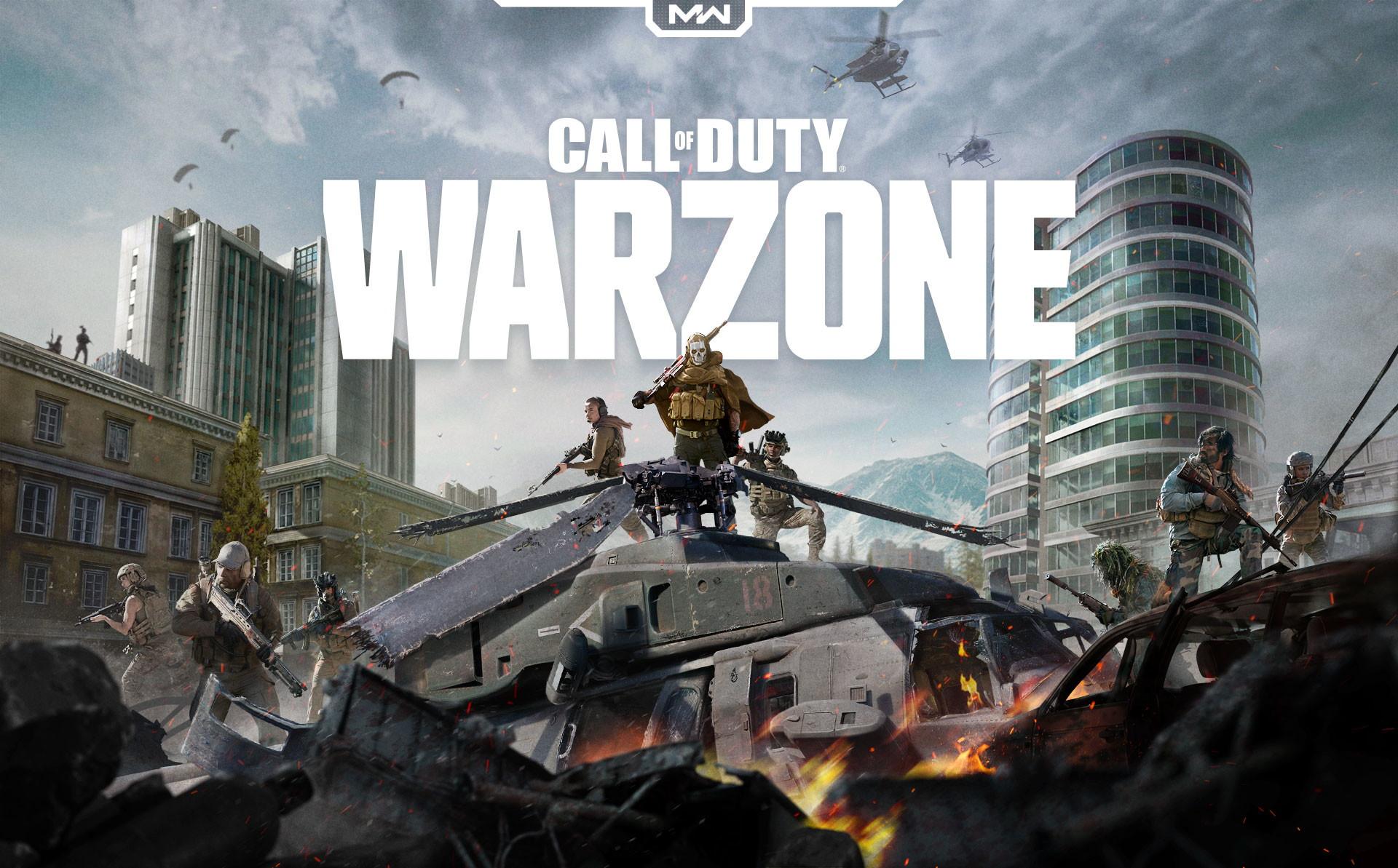 Catalogo prodotti modern games 2020