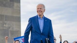 Usa 2020,le mani di Biden sulla nomination:Sanders a fine corsa