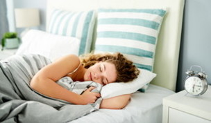 Giornata Mondiale del Sonno: cinque suggerimenti utili per notti da dieci e lode
