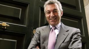 Chi è Domenico Arcuri, il commissario per l'emergenza coronavirus