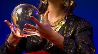 Piccoli accorgimenti per capire se un astrologo merita fiducia