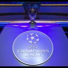La Uefa ha deciso: stop a Champions ed Europa League