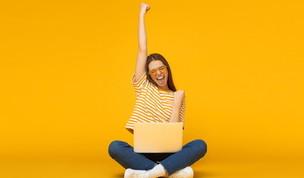 Stop al malumore: cinque consigli pratici per tornare a sorridere