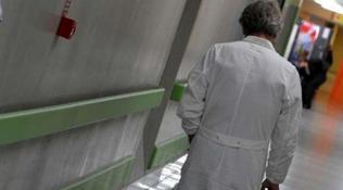 Coronavirus, inchiesta della procura di Sassari su contagi in ospedale