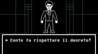Coronavirus, Giuseppe Conte diventa il nemico di un nuovo videogioco