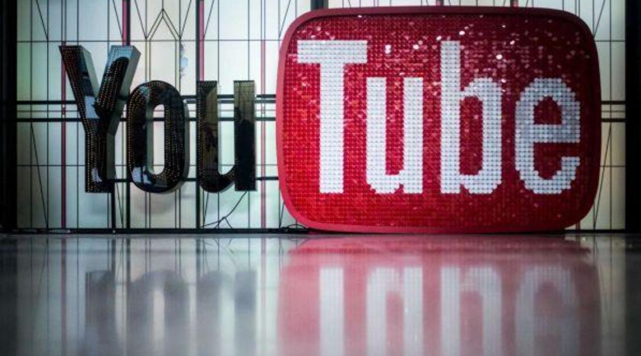 Coronavirus, Netflix e YouTube sospendono l'alta definizione nell'Ue - Tgcom24