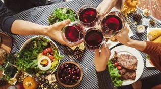 Emergenza Coronavirus: l'Italia si ferma, quella del vino no