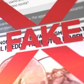 Mediaset in prima linea per l'informazione responsabile: