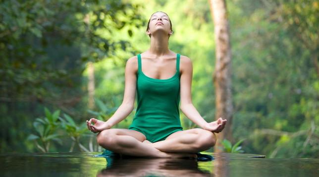 Meditazione: come si fa e in che modo può aiutarci