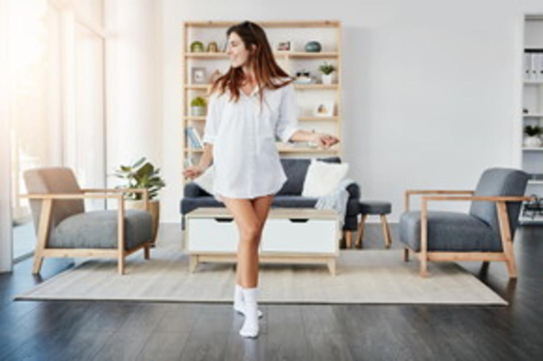Questione di stili: suggerimenti utili per essere felici in casa