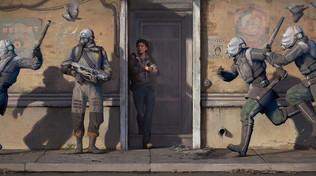 Half-Life: Alyx, il nuovo corso della realtà virtuale parte da un capolavoro