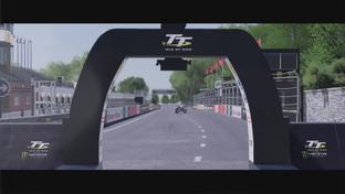 TT Isle of Man: Ride on the Edge 2, il trailer di lancio