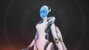 Overwatch, le caratteristiche principali di Echo