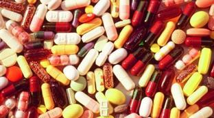 Avigan, Tocilizumab e tutti gli altri: ecco i farmaci tra fake e sperimentazioni