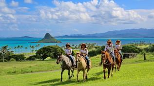 Hawaii: onde perfette, natura incontaminata e tramonti da sogno