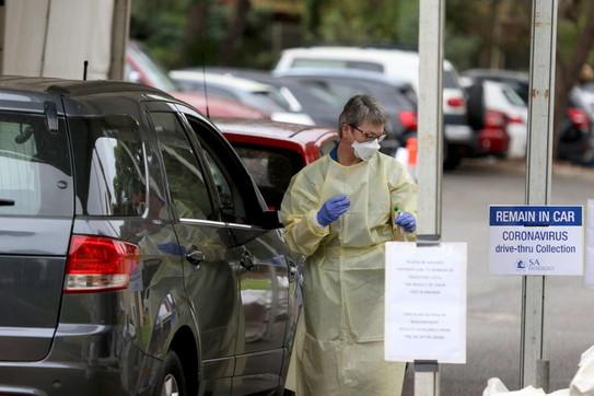 Dall'Australia al Cile, dalla Romania agli Usa, come il mondo affronta il Coronavirus