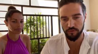 """Alex Belli e la fidanzata bloccati a Cuba: """"Il Governo rimpatria i turisti ma è impossibile prendere i voli"""""""