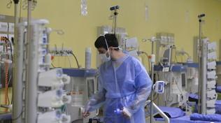 Coronavirus,Medigas scende in campo per l'emergenza sanitaria in Italia