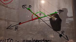 Half-Life: Alyx, il problema di matematica in realtà virtuale