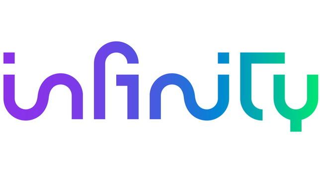 Mediaset regala due mesi di Infinity alle famiglie del personale sanitario del