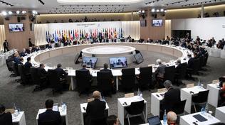 Coronavirus, il G20 stanzia 5mila miliardi di dollari nell'economia mondiale