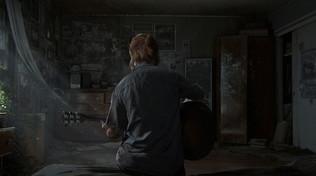 The Last of Us: fan inventa la sigla della serie tv