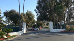 In fuga dal coronavirus, Harry e Meghan traslocano a Malibu