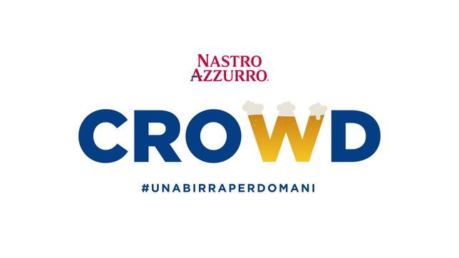 Nastro Azzurro dona 250.000 euro a sostegno dei lavoratori di bar, pizzerie e locali italiani e lancia una social challenge